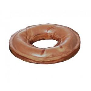 Presset Ring  15 cm