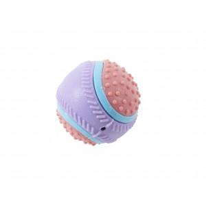 BUSTER Sensory Ball