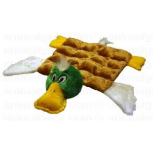 Danny the Duck