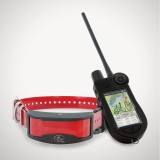 Sport Dog GPS Tek. 2.0